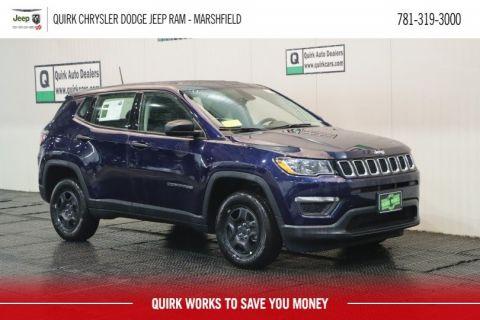 New Jeep Models >> New Jeep Models Quirk Chrysler Dodge Jeep Ram